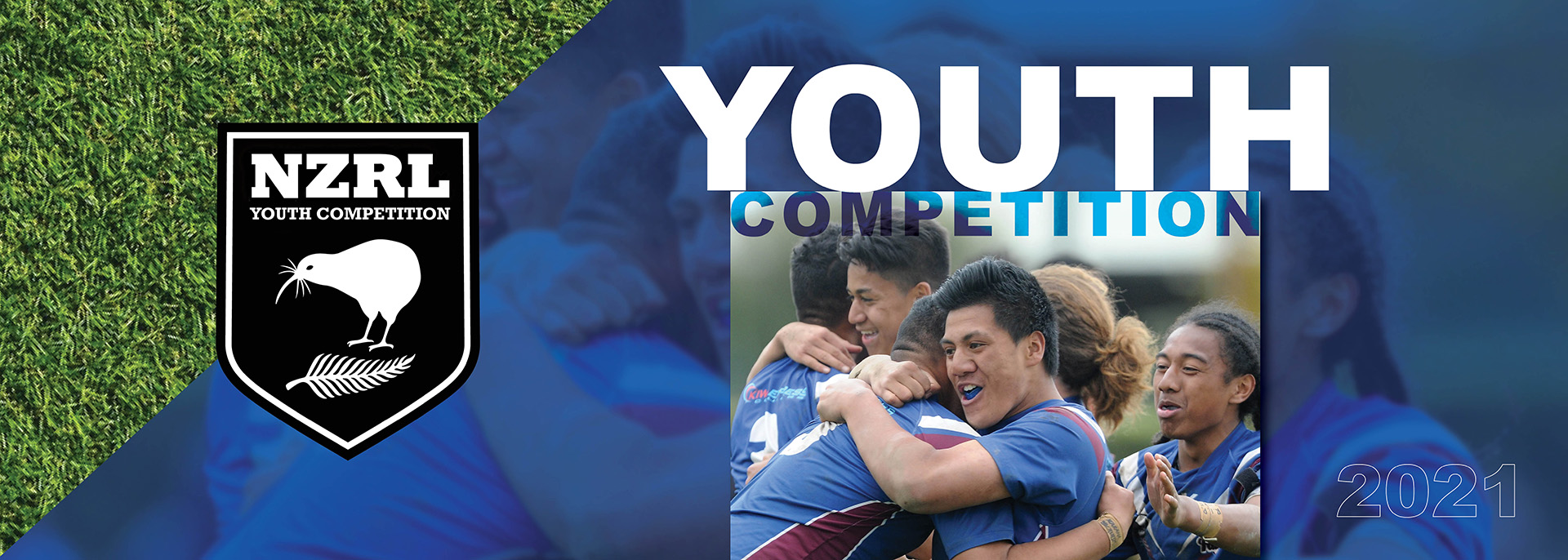 NZ national Youth Comp - You can watch replays of both matches below.